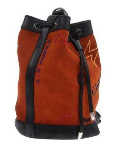 Рюкзаки и сумки на пояс HTC