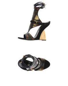 d48cdcaee5681e Купить женская обувь кожаные в интернет-магазине Lookbuck | Страница 789