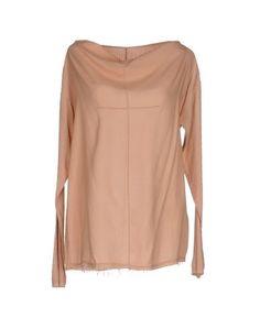 Блузка Novemb3 R