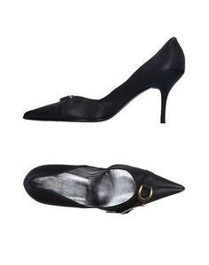 Туфли Cesare P.