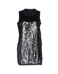 Короткое платье LIU •JO Sport