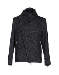 Куртка Entre Noir
