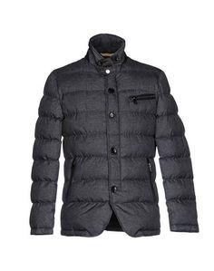 Куртка Digel