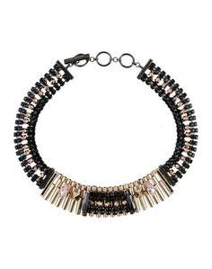 Ожерелье Iosselliani
