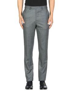Повседневные брюки Wooyoungmi