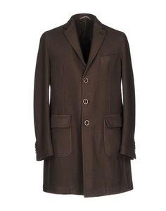Пальто Hydro