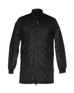 Пальто WHY NOT Brand