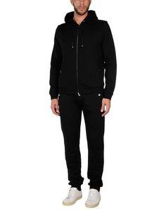 a40ef914 Купить мужские спортивные костюмы в интернет-магазине Lookbuck ...