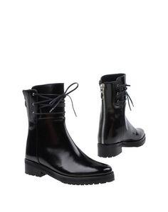 Полусапоги и высокие ботинки RÊve Dun Jour