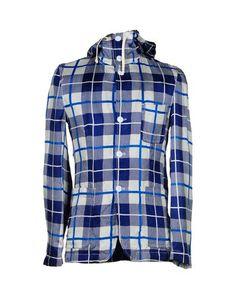 Куртка Comme DES GarÇons Shirt