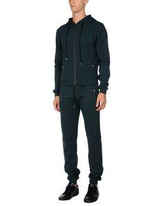 Спортивный костюм Versace Collection