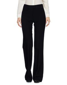 Повседневные брюки Carla Montanarini