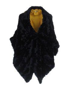 Куртка Scee BY Twin Set