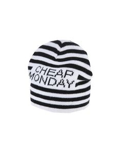 Головной убор Cheap Monday