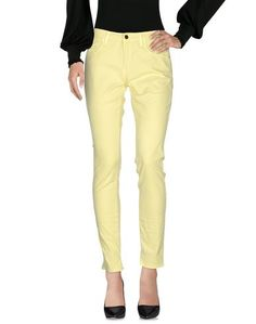 Повседневные брюки Sfizio