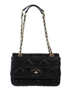 6e21f3a54345 Купить женские сумки Vivienne Westwood Anglomania в интернет ...