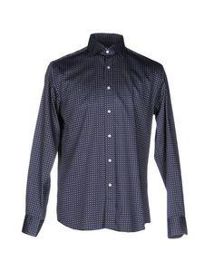 Pубашка Mirto