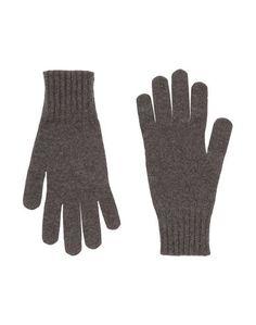 Перчатки Della Ciana