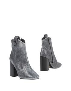 Полусапоги и высокие ботинки G.P. PER NOY Bologna