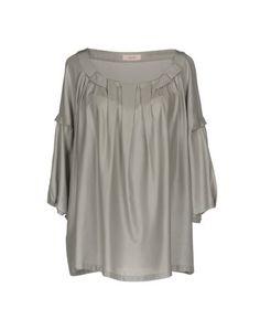 Блузка LaurÈl