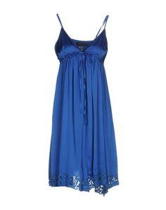 Платье до колена Antik Batik