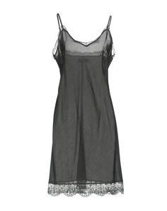 Короткое платье At.P.Co