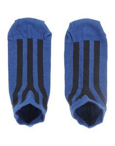 Короткие носки Y-3