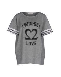 Футболка Twin Set Lingerie