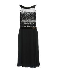 Платье до колена Ferre
