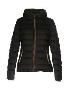 Куртка Tenqs