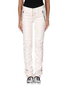 Повседневные брюки Pinko Sunday Morning