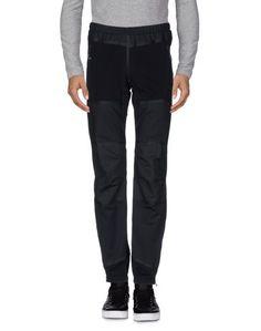 Повседневные брюки 7 Layer System