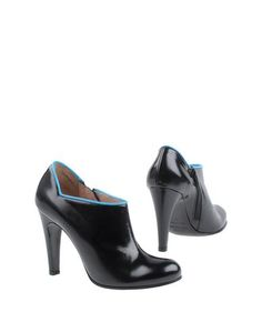 Ботинки Marc by Marc Jacobs