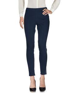 Повседневные брюки Geospirit