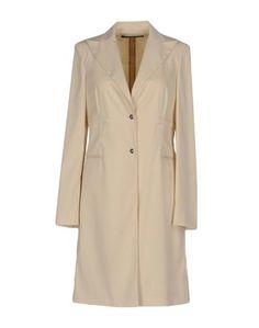 Легкое пальто Richmond