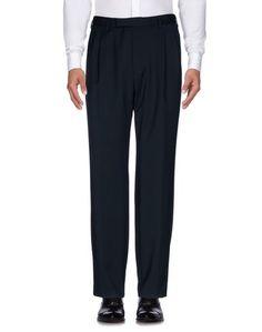 Повседневные брюки Lanificio F.Lli Cerruti