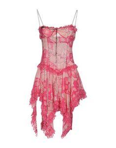 Платье до колена Richmond X