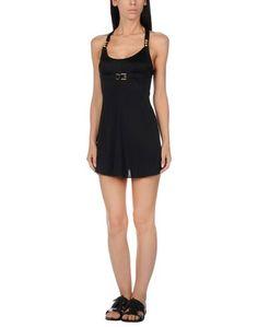 Пляжное платье Versace