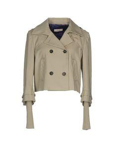 Куртка LaurÈl