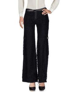 Повседневные брюки Richmond X