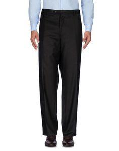 Повседневные брюки Peter Reed