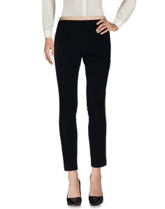 Повседневные брюки Diane von Furstenberg