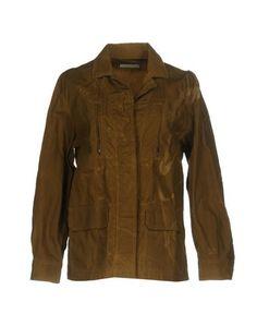 Куртка MES Demoiselles