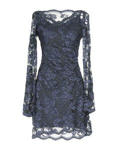 Короткое платье Olvis