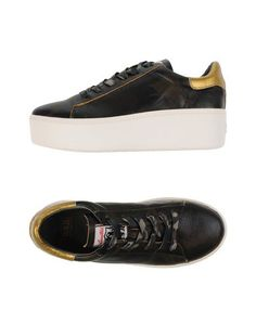 Низкие кеды и кроссовки Limited BY ASH