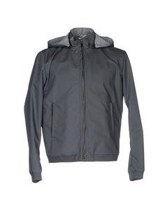 Куртка Hevo