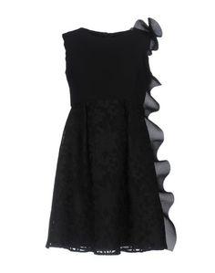 Короткое платье 1 ONE