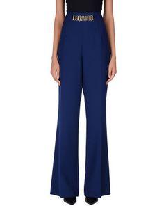 Повседневные брюки Camilla Milano