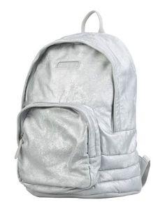 Рюкзаки и сумки на пояс Reebok