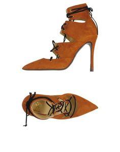 Полусапоги и высокие ботинки IcÔne